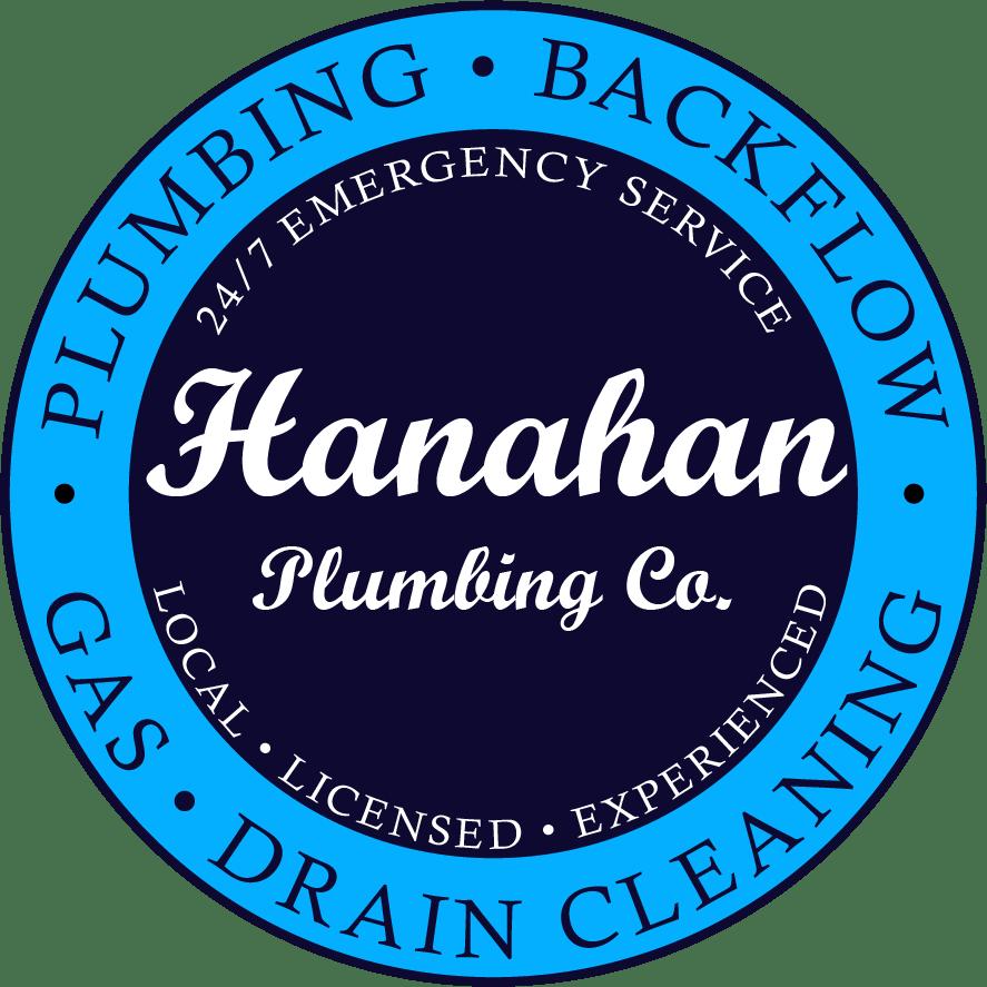 Hanahan Plumbing Co.