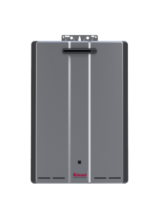 Hanahan, SC and Charleston, SC tankless water heater installation